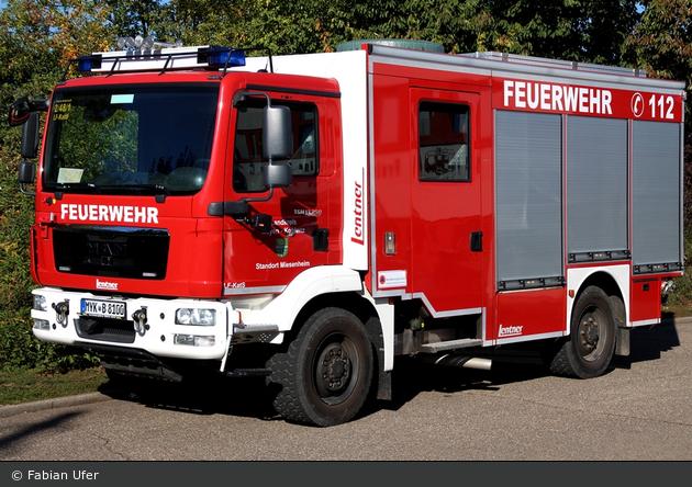 Florian Andernach 02/48-01