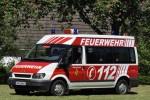 Florian Rennerod 18/19-01