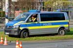 H-PD 725 - VW T6 - FuStW