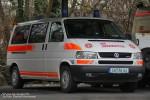 Akkon Schweinfurt 72/01 (a.D.)