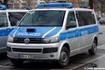 NRW4-4384 - VW T5 GP - HGruKw