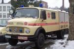 Akkon Bielefeld 32/59-01