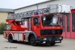 Florian Landkreis Rostock 106 01/33-01 (a.D.)