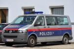 BP-50408 - Volkswagen Transporter T5 GP - HGruKw