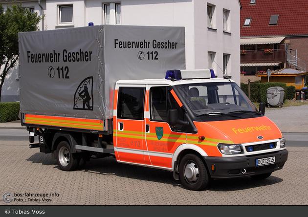 Florian Gescher 01 GW-L1 01