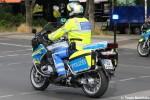 BWL4-2196 - BMW R 1250 RT - Krad