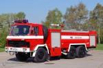 Florian WF PCK Schwedt/Oder - SLF 8500