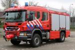 Midden-Drenthe - Brandweer - HLF - 03-8341
