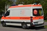 Rettung Stuttgart 15/85-07