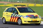 Leiden - Regionale Ambulancevoorziening Hollands Midden - KdoW - 16-815