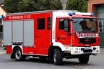 Florian Köln 92 LF-KatS 01