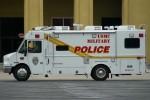 San Diego - USMC Military Police - ELW