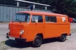 Florian Hamburg Bille 5 (HH-8030) (a.D.)