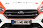 Rotkreuz Hamburg 98/10-11 (HH-RK 4001)
