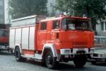 Florian Berlin RW 3-ST B-2402 (a.D.)