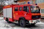 Florian Oberammergau 48/01