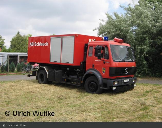 Florian 45 32/65-01