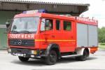 Florian Lippstadt 05 HLF 10-01