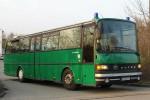 BePo - Kässbohrer Setra S 213 SL - Bus