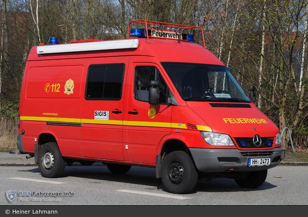 Florian Hamburg 32 SMF (HH-2473)