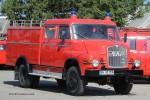 unbekannter Ort - Feuerwehr Freunde Allgäu - TLF 16