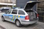 Praha - Policie - 9A5 3715 - DHuFüKw