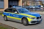 NRW6-2400 - BMW 318d Touring - FuStW