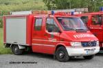 Florian Siegen 08/47-21