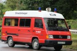 Florian BASF 11