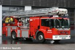 Florian Aachen 01 HAB30 02