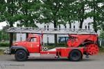 Sittard-Geleen - Brandweer - DL (a.D.)