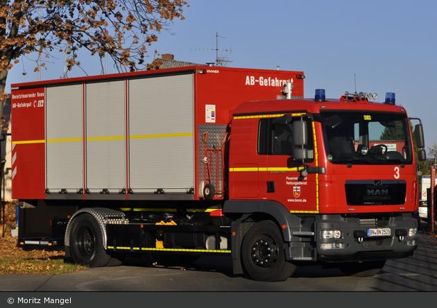 Florian Bonn 03 WLF18 01