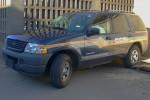 Raleigh - CCBI - CSI Unit