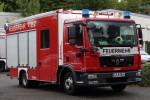 Florian Köln 75 LF10 01