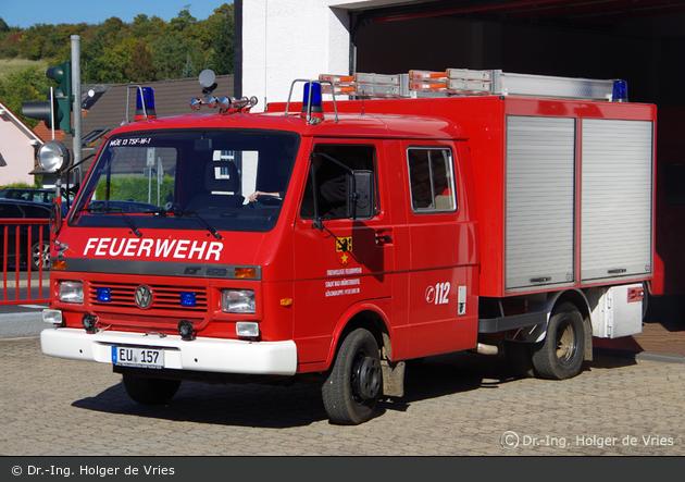 Florian Münstereifel 13 TSF-W 01