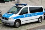 BP25-835 - MB Vito 112 CDI - BatKw