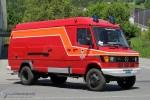 Teufen - StpFw - CWF