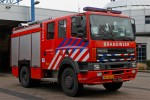 Eindhoven - Brandweer - HLF - 22-2441 (a.D.)