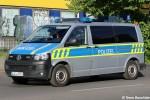 LSA-47862 - VW T5 - HGruKw
