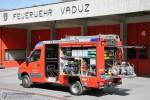 Vaduz - StpFw - VRW - 7
