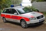 Rotkreuz Demmin xx/82-xx