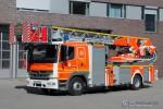 Florian Hamburg 15/5 (HH-2704)
