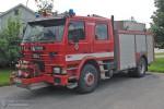 Vetlanda - FW - HLF - 26411