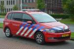 Goes - Brandweer - KdoW - 19-4794