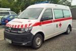 213 67-70 - VW T6 - KTW