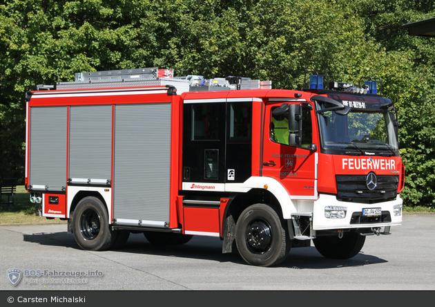Florian Roetgen 01 HLF20 01