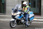 B-3055 - BMW R 1200 RT - Krad