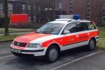 Florian Krefeld 01/82-01 (a.D.)