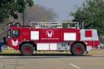 Livingstone - Zambia Air Force - FLF