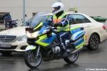 H-PD 237 - BMW R 1200 RT - KRad